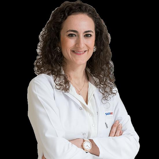 Hårtransplantation i Turkiet Dr. Oyku Celen